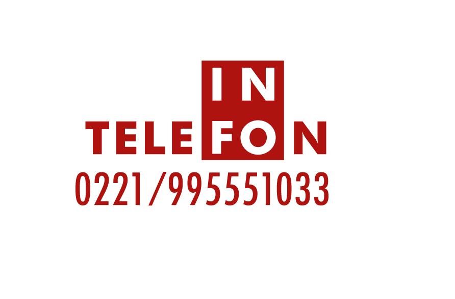 Info Telefon