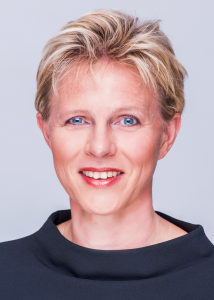 Judith Claushues