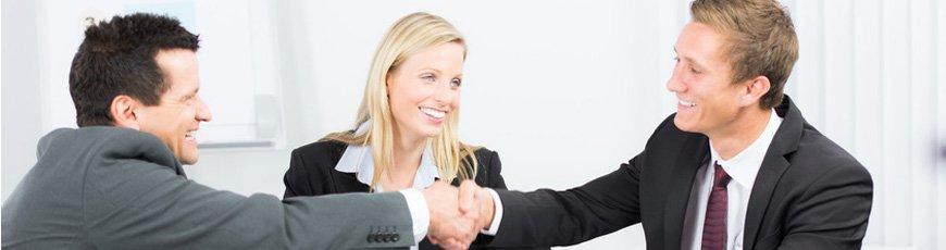 Stärken Sie die Kommunikationsfähigkeit Ihrer Mitarbeiter