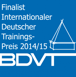 finalist-bdvt-tp-2014