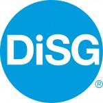 DiSG-Zertifizierung