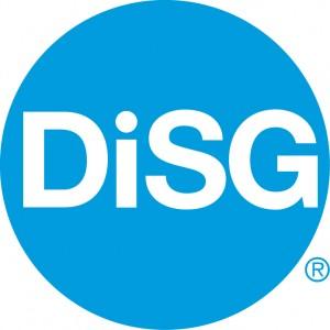 DiSG Logo