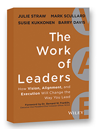 The_Work_of_Leaders_Book[1]
