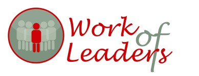 Logo_WorkOfLeaders_final Kopie