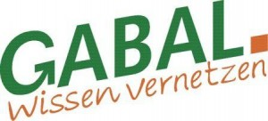 Gabal
