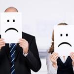 Verschaffen Sie Ihren Kunden ein Lächeln!