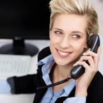Lernen Sie am Telefon zu begeistern