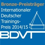 bronzepreistraeger-bdvt-tp-rgb