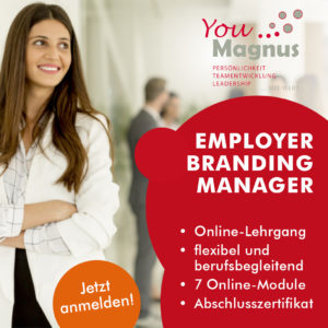 Employer Branding Manager