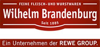 Wilhelm Brandenburg
