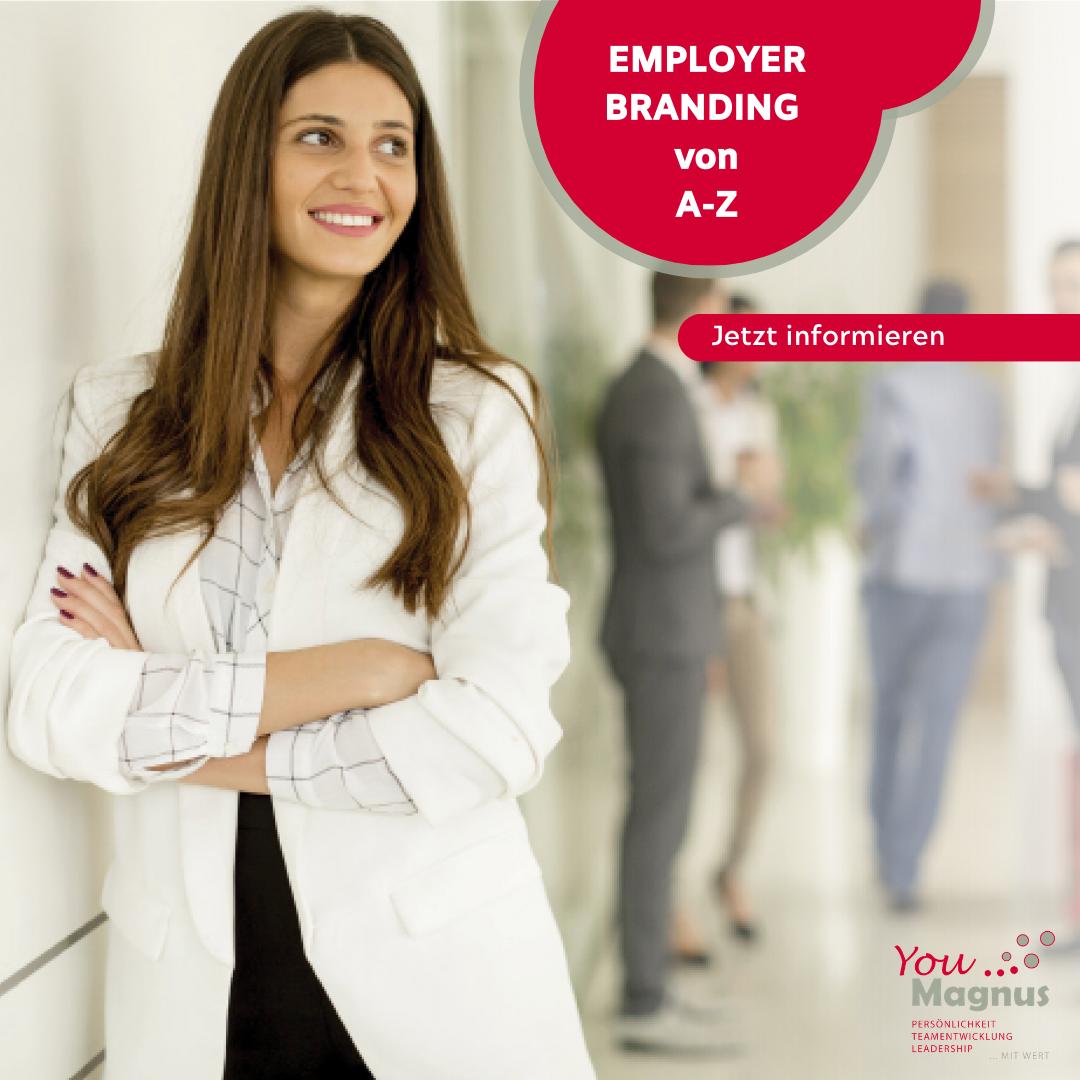 Geschützt: Employer Branding Manager (DIM)
